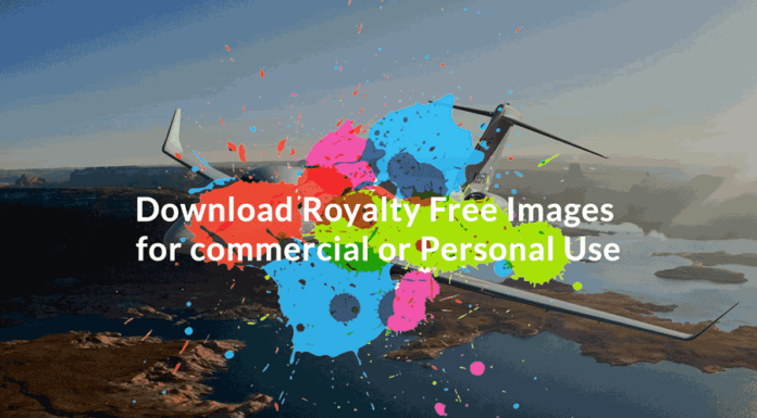 15 Free Image Download Websites for Commercial Use Royalty Free