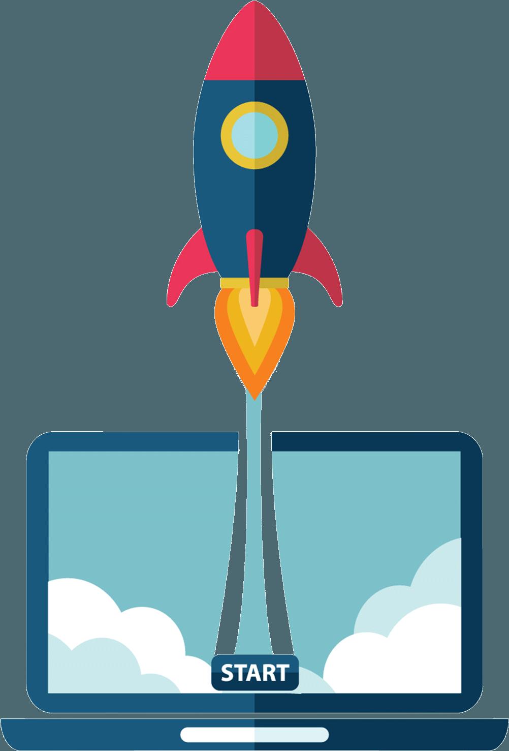 Blogging: Free wordpress blog setup