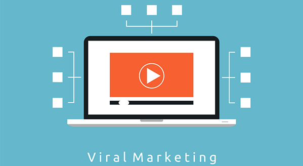 Find Trending YouTube topics to Make your Videos Viral